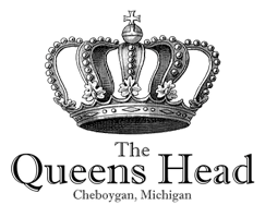 The Queens Head Wine Pub
